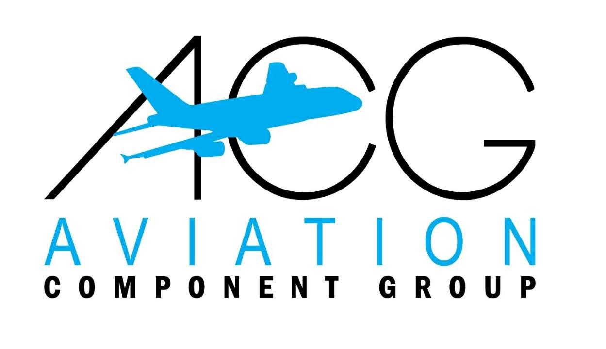 ACG Aviation Component Group
