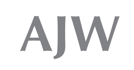AJW LOGO GROUP graphic