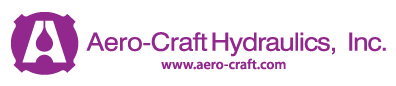 Aero Craft Logo 02 11 15