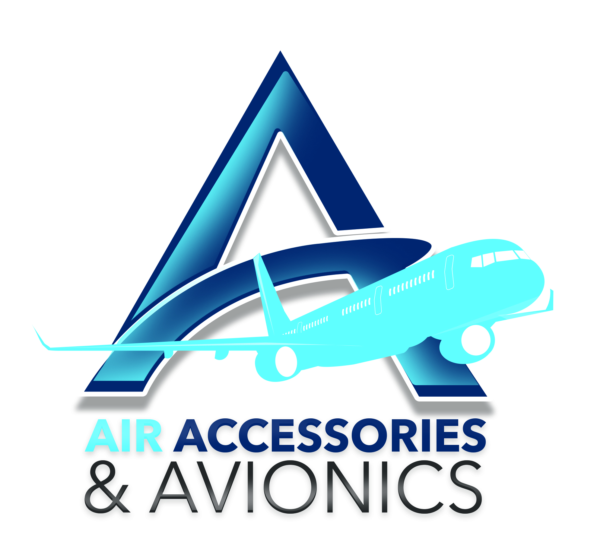Air Accessories and Avionics