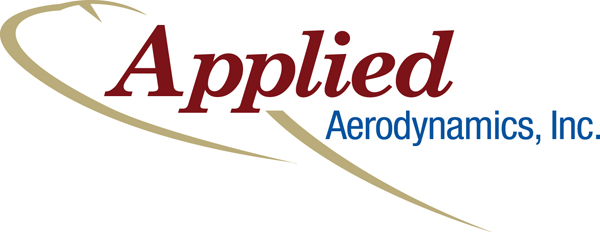 Applied Logo 8 6 13 600x232 pixels 300dpi