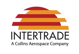 Intertrade logo updated 11.23.2020