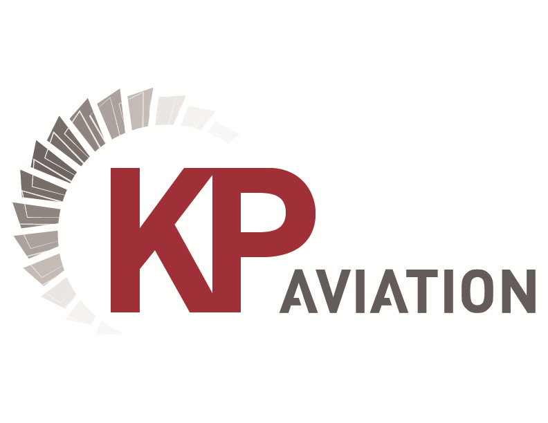 KP aviation log 002