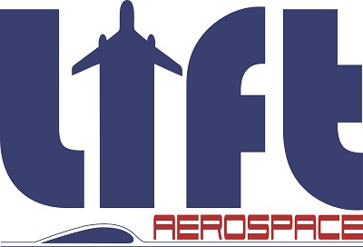 Lift aerospace logo final 01400x300