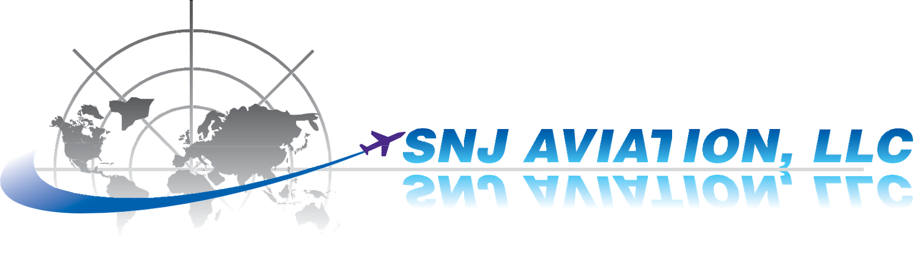 SNJ Aviation