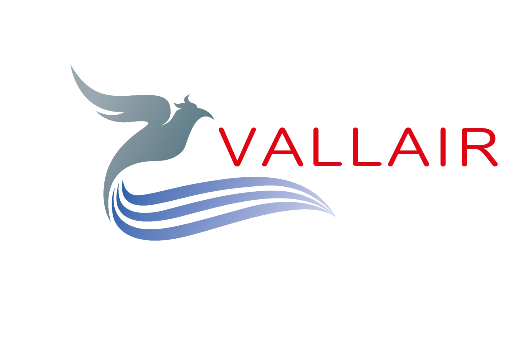 Vallair