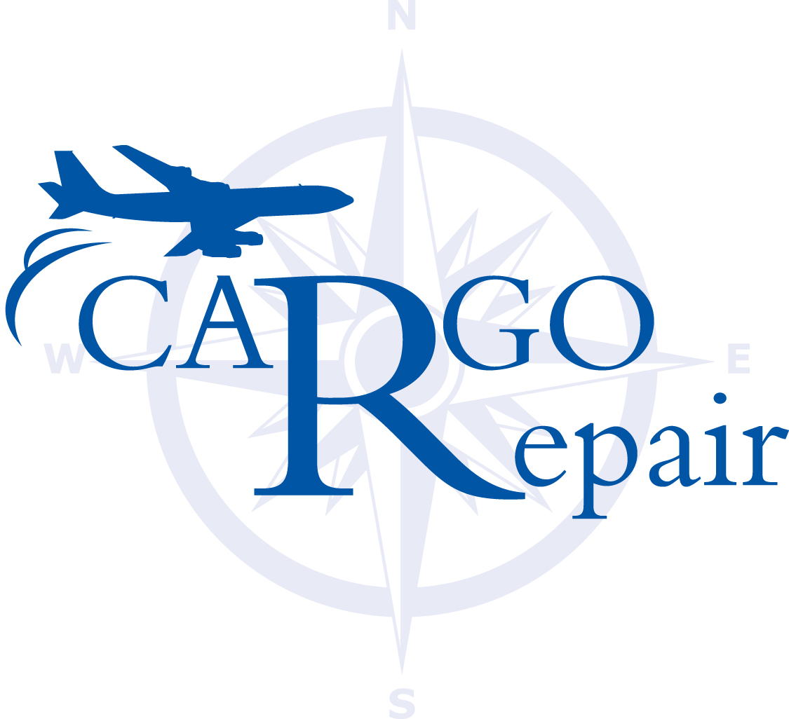 Cargo Repair Logo large