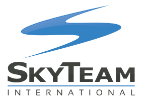 skyteam hi res logo